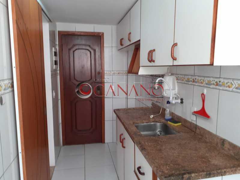 ab7d48c3-7422-4539-b2bc-701ba3 - Apartamento 2 quartos à venda Cachambi, Rio de Janeiro - R$ 240.000 - BJAP20436 - 11