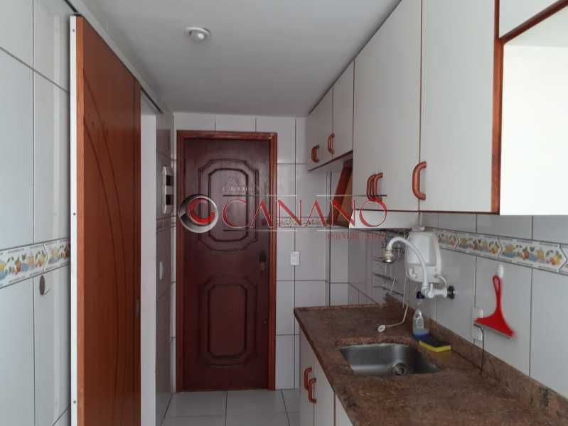 aec460d7-34db-4f67-b9b8-244b31 - Apartamento 2 quartos à venda Cachambi, Rio de Janeiro - R$ 240.000 - BJAP20436 - 15