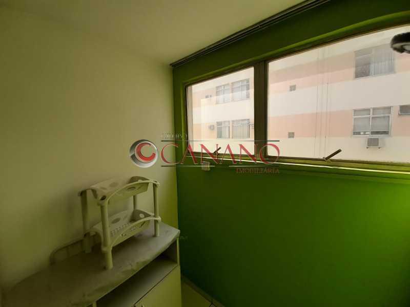 c09d7be9-f8c4-4f71-bc72-65cb91 - Apartamento 2 quartos à venda Cachambi, Rio de Janeiro - R$ 240.000 - BJAP20436 - 25