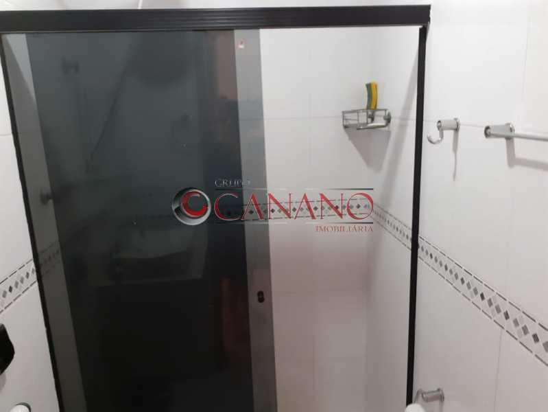 ce2fa596-d28f-43d9-bf08-8e7575 - Apartamento 2 quartos à venda Cachambi, Rio de Janeiro - R$ 240.000 - BJAP20436 - 18