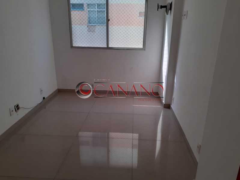 1221bda4-f590-48e5-8cf2-8b95e6 - Apartamento 2 quartos à venda Cachambi, Rio de Janeiro - R$ 240.000 - BJAP20436 - 7