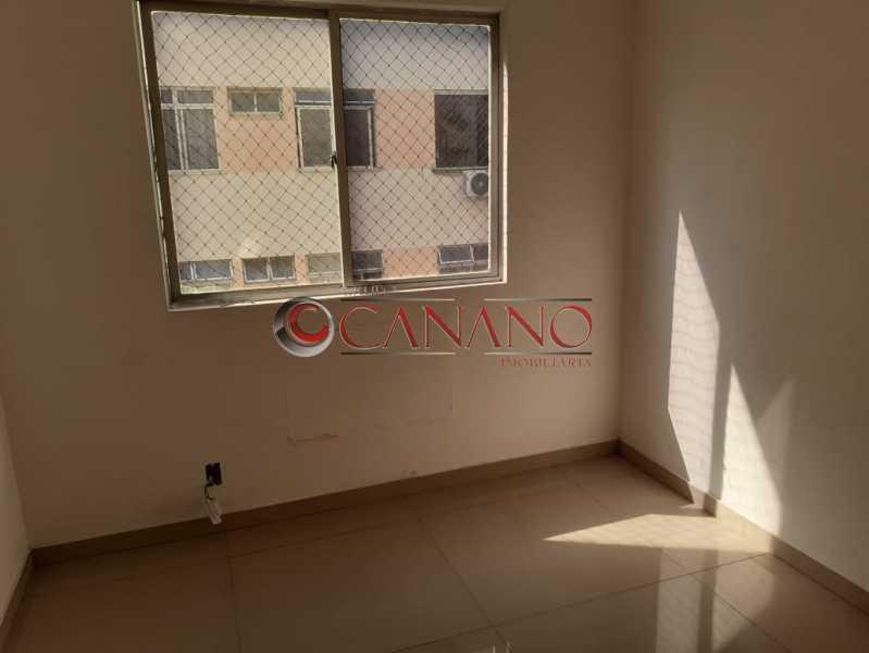 452755c3-22f1-48b7-b490-10baaa - Apartamento 2 quartos à venda Cachambi, Rio de Janeiro - R$ 240.000 - BJAP20436 - 8