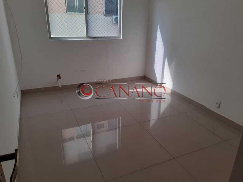 a90b452d-144f-4971-8d03-753f37 - Apartamento 2 quartos à venda Cachambi, Rio de Janeiro - R$ 240.000 - BJAP20436 - 9