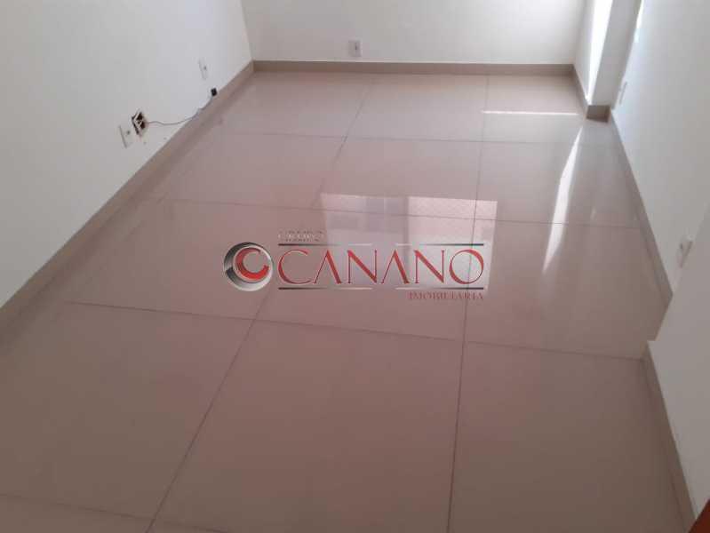 ac1167bb-96a3-4b99-8896-7faa83 - Apartamento 2 quartos à venda Cachambi, Rio de Janeiro - R$ 240.000 - BJAP20436 - 10