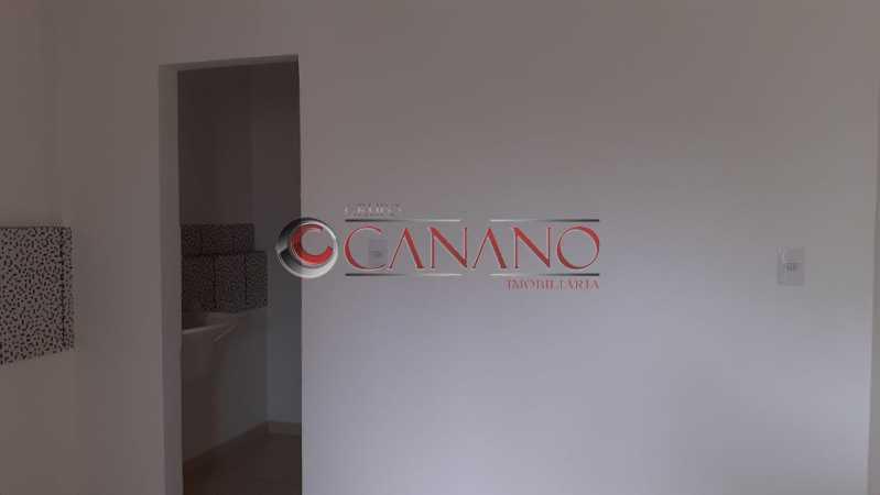 C. - Apartamento 2 quartos para alugar Cachambi, Rio de Janeiro - R$ 1.180 - BJAP20438 - 9