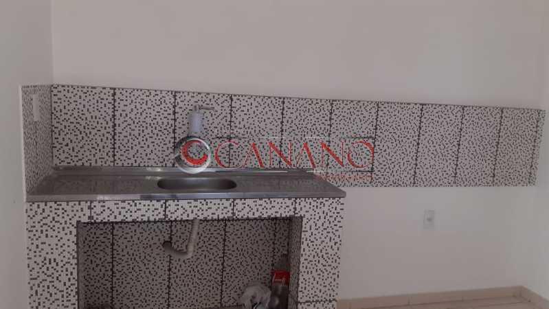 E. - Apartamento 2 quartos para alugar Cachambi, Rio de Janeiro - R$ 1.180 - BJAP20438 - 10