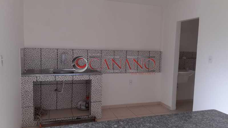 G. - Apartamento 2 quartos para alugar Cachambi, Rio de Janeiro - R$ 1.180 - BJAP20438 - 11