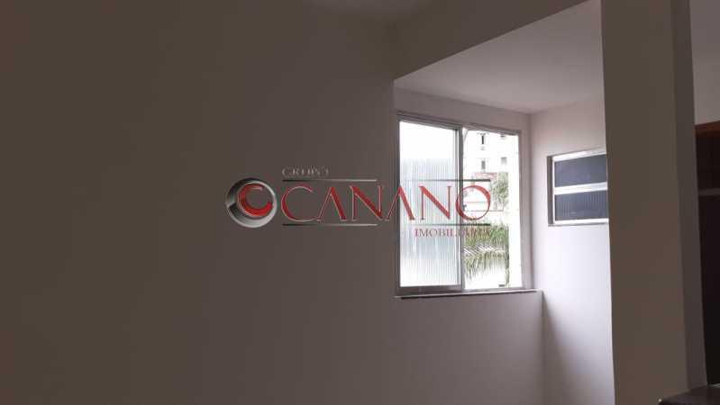H. - Apartamento 2 quartos para alugar Cachambi, Rio de Janeiro - R$ 1.180 - BJAP20438 - 12