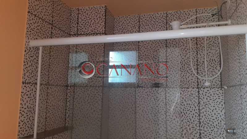 O. - Apartamento 2 quartos para alugar Cachambi, Rio de Janeiro - R$ 1.180 - BJAP20438 - 14