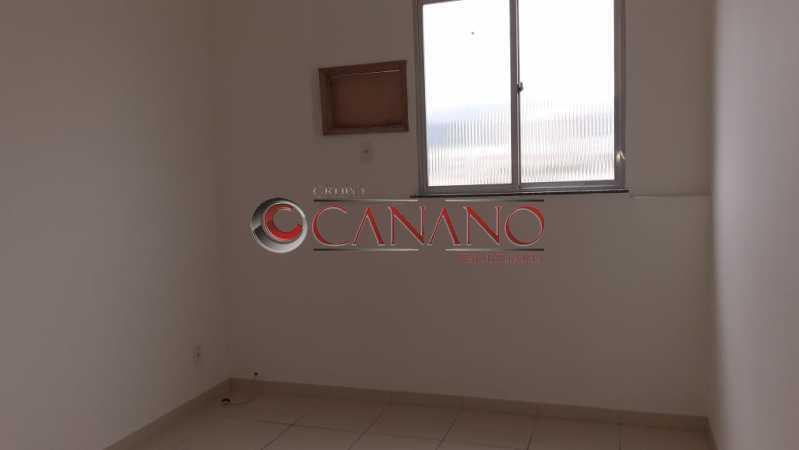 R. - Apartamento 2 quartos para alugar Cachambi, Rio de Janeiro - R$ 1.180 - BJAP20438 - 17