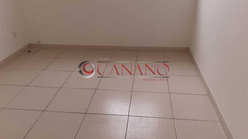 S. - Apartamento 2 quartos para alugar Cachambi, Rio de Janeiro - R$ 1.180 - BJAP20438 - 18
