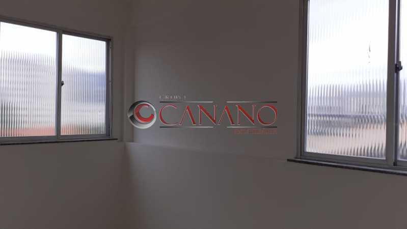 T. - Apartamento 2 quartos para alugar Cachambi, Rio de Janeiro - R$ 1.180 - BJAP20438 - 19
