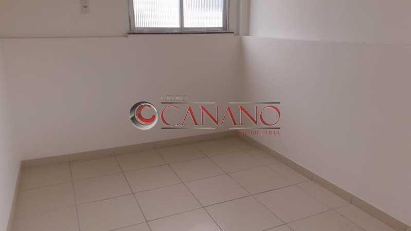 U. - Apartamento 2 quartos para alugar Cachambi, Rio de Janeiro - R$ 1.180 - BJAP20438 - 20