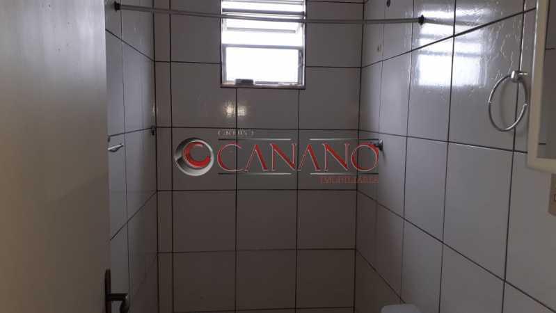A. - Kitnet/Conjugado 40m² para alugar Cachambi, Rio de Janeiro - R$ 850 - BJKI10009 - 8