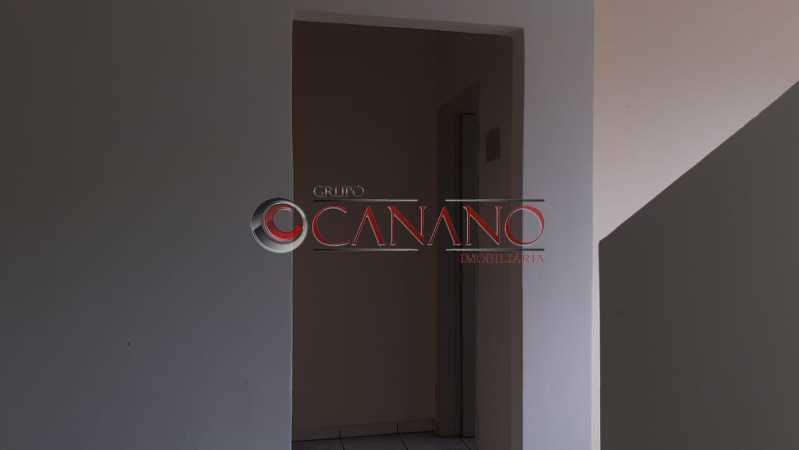 C. - Kitnet/Conjugado 40m² para alugar Cachambi, Rio de Janeiro - R$ 850 - BJKI10009 - 6