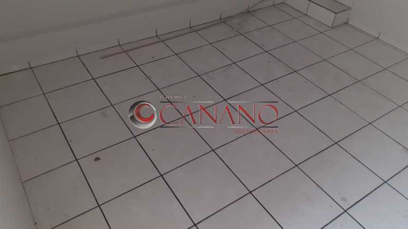 F. - Kitnet/Conjugado 40m² para alugar Cachambi, Rio de Janeiro - R$ 850 - BJKI10009 - 7