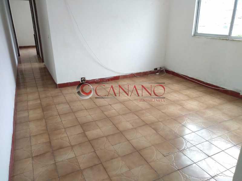WhatsApp Image 2020-04-18 at 1 - Apartamento 2 quartos à venda Encantado, Rio de Janeiro - R$ 160.000 - BJAP20441 - 1