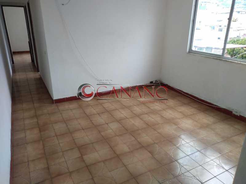 WhatsApp Image 2020-04-18 at 1 - Apartamento 2 quartos à venda Encantado, Rio de Janeiro - R$ 160.000 - BJAP20441 - 3