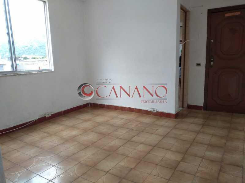 WhatsApp Image 2020-04-18 at 1 - Apartamento 2 quartos à venda Encantado, Rio de Janeiro - R$ 160.000 - BJAP20441 - 4