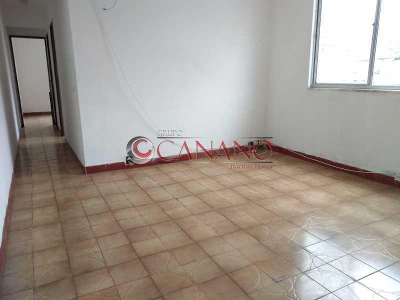 WhatsApp Image 2020-04-18 at 1 - Apartamento 2 quartos à venda Encantado, Rio de Janeiro - R$ 160.000 - BJAP20441 - 5