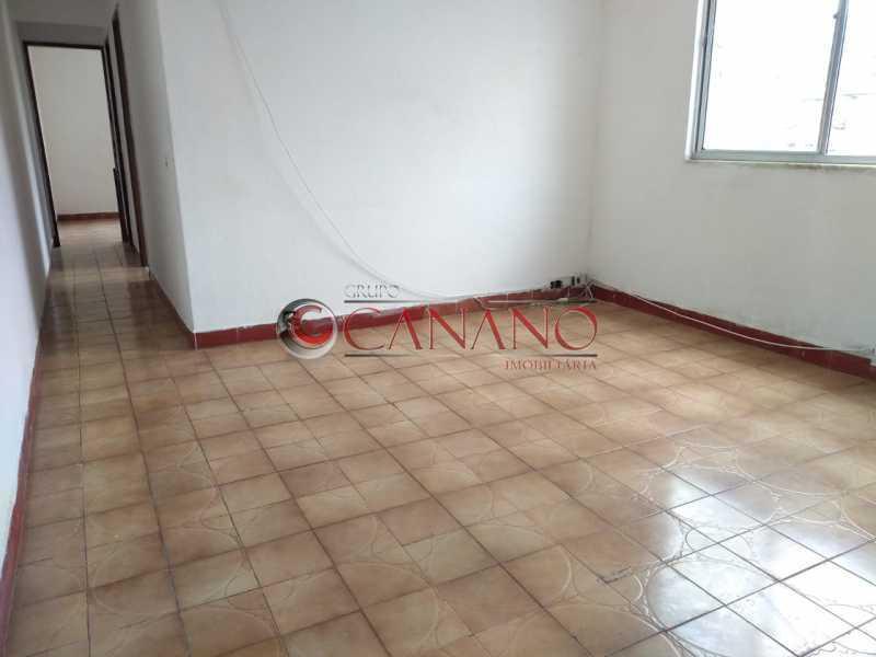 WhatsApp Image 2020-04-18 at 1 - Apartamento 2 quartos à venda Encantado, Rio de Janeiro - R$ 160.000 - BJAP20441 - 6