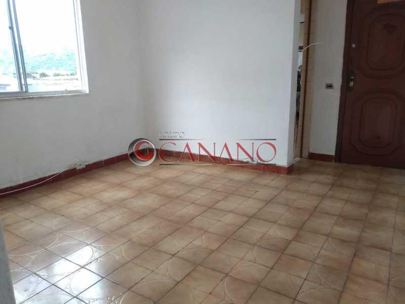 WhatsApp Image 2020-04-18 at 1 - Apartamento 2 quartos à venda Encantado, Rio de Janeiro - R$ 160.000 - BJAP20441 - 7