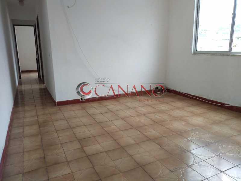 WhatsApp Image 2020-04-18 at 1 - Apartamento 2 quartos à venda Encantado, Rio de Janeiro - R$ 160.000 - BJAP20441 - 8