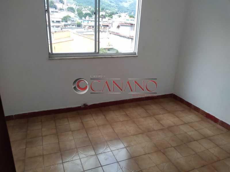WhatsApp Image 2020-04-18 at 1 - Apartamento 2 quartos à venda Encantado, Rio de Janeiro - R$ 160.000 - BJAP20441 - 9