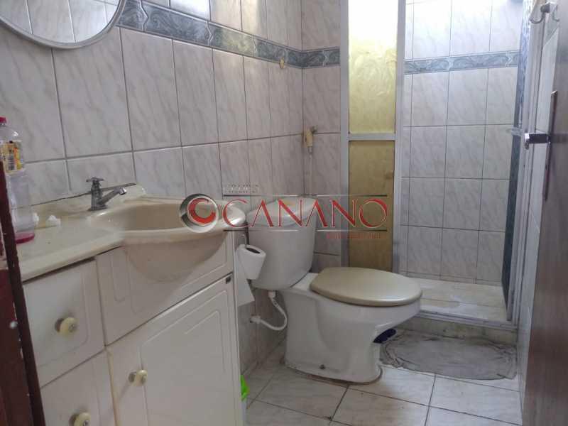 WhatsApp Image 2020-04-18 at 1 - Apartamento 2 quartos à venda Encantado, Rio de Janeiro - R$ 160.000 - BJAP20441 - 10