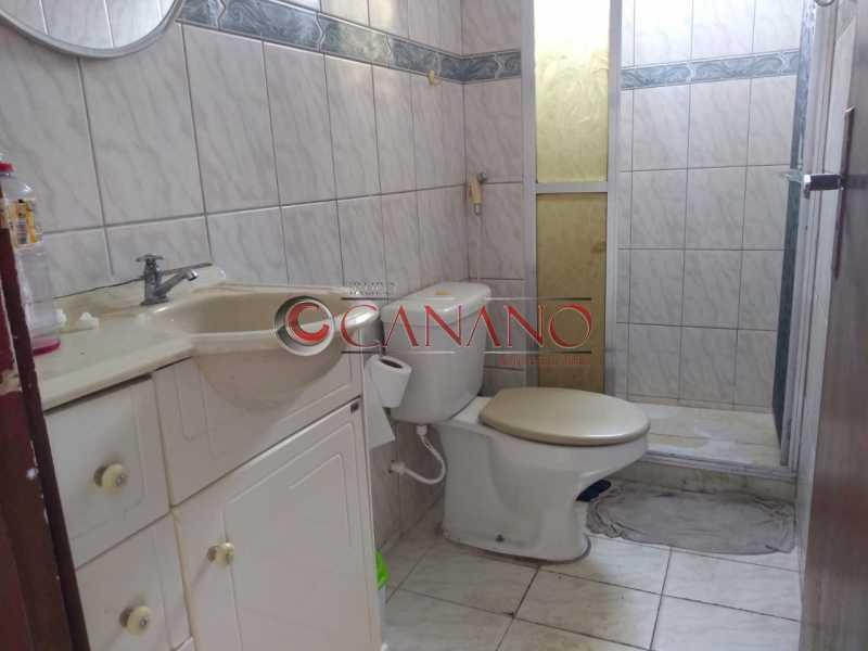 WhatsApp Image 2020-04-18 at 1 - Apartamento 2 quartos à venda Encantado, Rio de Janeiro - R$ 160.000 - BJAP20441 - 11