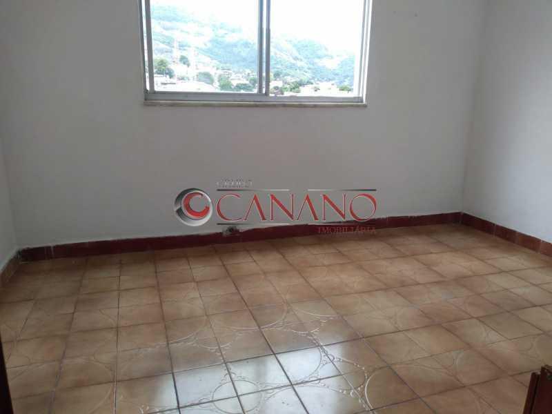 WhatsApp Image 2020-04-18 at 1 - Apartamento 2 quartos à venda Encantado, Rio de Janeiro - R$ 160.000 - BJAP20441 - 12
