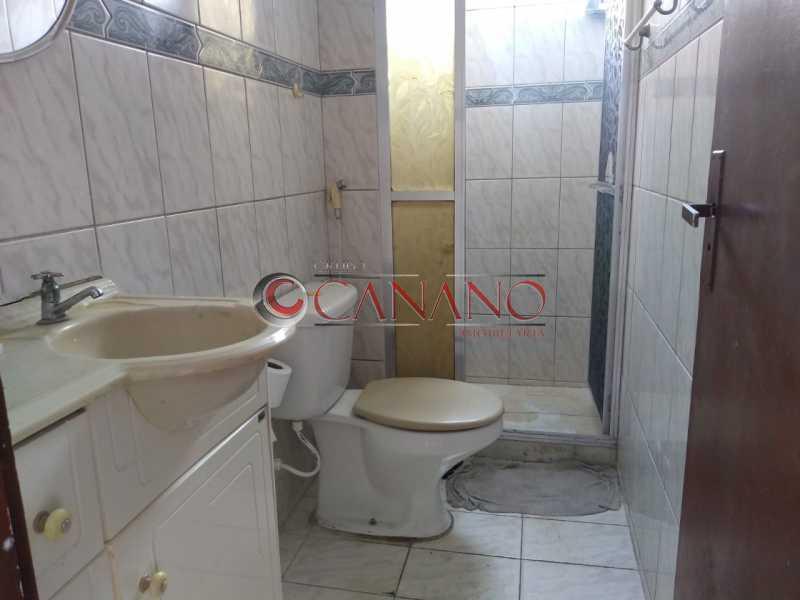 WhatsApp Image 2020-04-18 at 1 - Apartamento 2 quartos à venda Encantado, Rio de Janeiro - R$ 160.000 - BJAP20441 - 13
