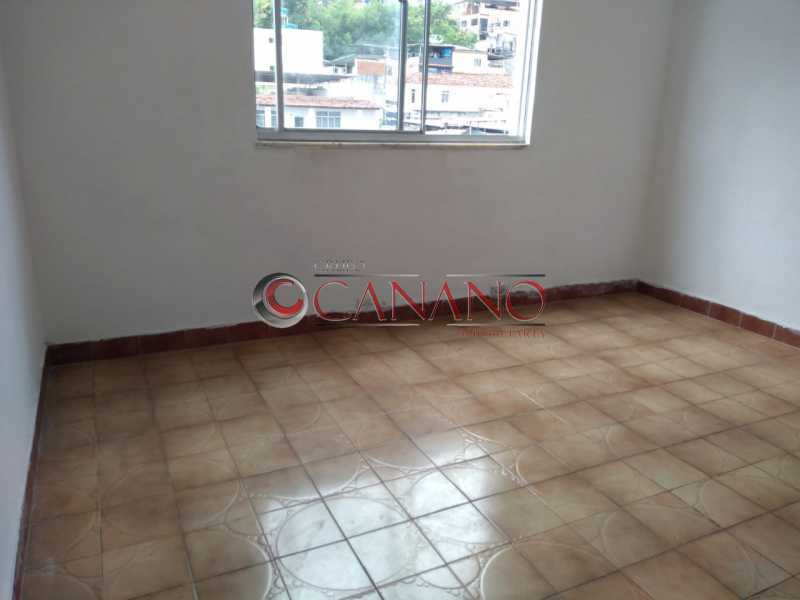 WhatsApp Image 2020-04-18 at 1 - Apartamento 2 quartos à venda Encantado, Rio de Janeiro - R$ 160.000 - BJAP20441 - 14