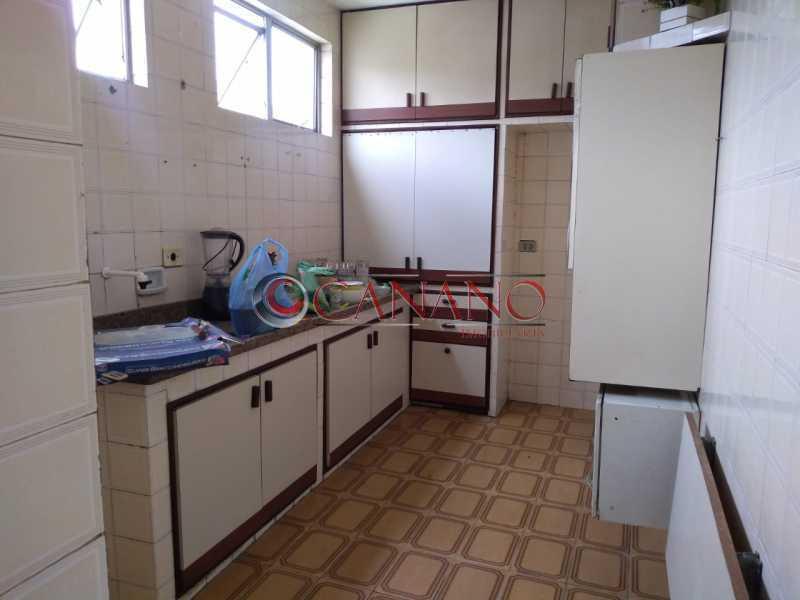 WhatsApp Image 2020-04-18 at 1 - Apartamento 2 quartos à venda Encantado, Rio de Janeiro - R$ 160.000 - BJAP20441 - 15