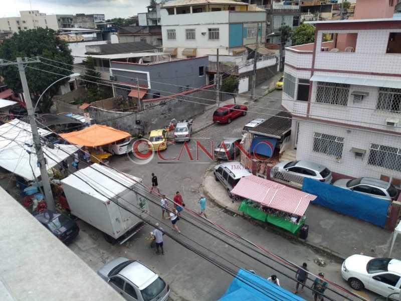 WhatsApp Image 2020-04-18 at 1 - Apartamento 2 quartos à venda Encantado, Rio de Janeiro - R$ 160.000 - BJAP20441 - 16