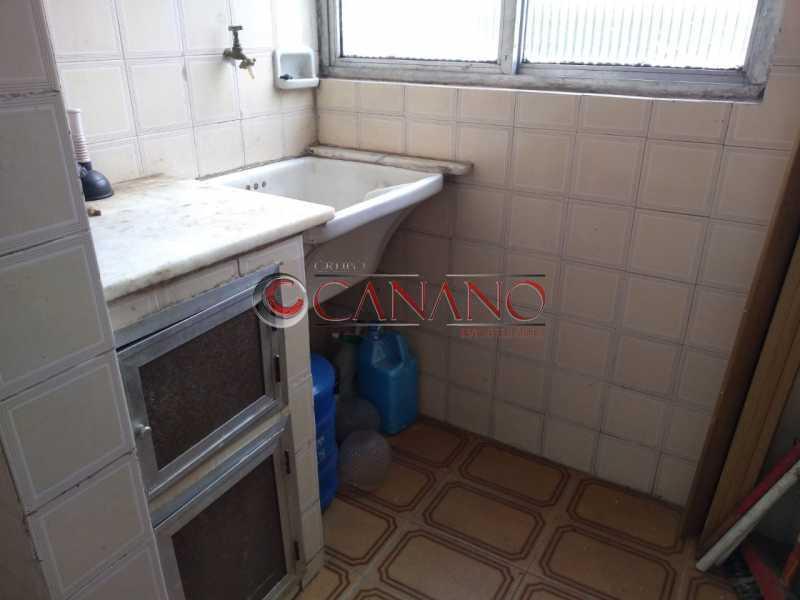 WhatsApp Image 2020-04-18 at 1 - Apartamento 2 quartos à venda Encantado, Rio de Janeiro - R$ 160.000 - BJAP20441 - 17
