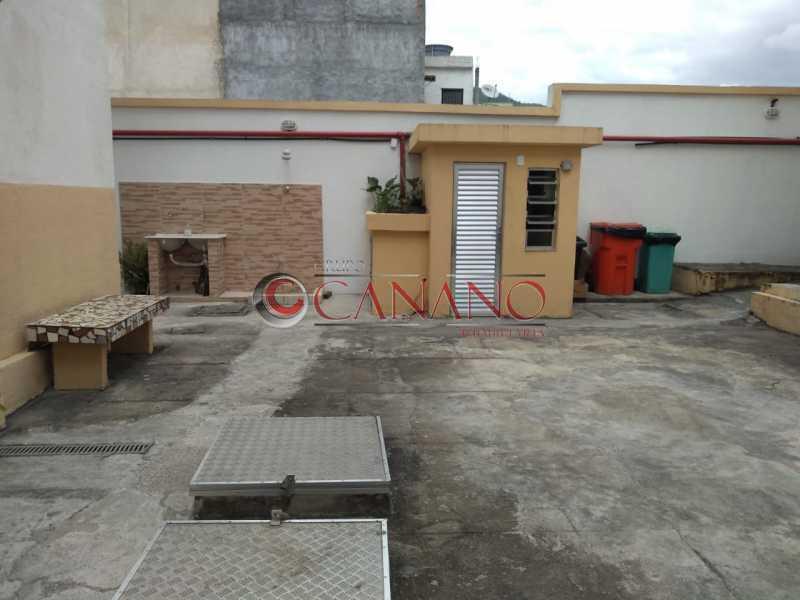 WhatsApp Image 2020-04-18 at 1 - Apartamento 2 quartos à venda Encantado, Rio de Janeiro - R$ 160.000 - BJAP20441 - 18