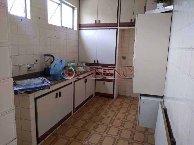 WhatsApp Image 2020-04-18 at 1 - Apartamento 2 quartos à venda Encantado, Rio de Janeiro - R$ 160.000 - BJAP20441 - 19
