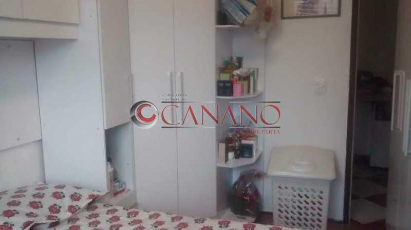 12 - Apartamento à venda Rua Zizi,Lins de Vasconcelos, Rio de Janeiro - R$ 120.000 - BJAP20444 - 14
