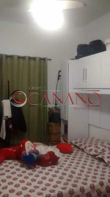 14 - Apartamento à venda Rua Zizi,Lins de Vasconcelos, Rio de Janeiro - R$ 120.000 - BJAP20444 - 15
