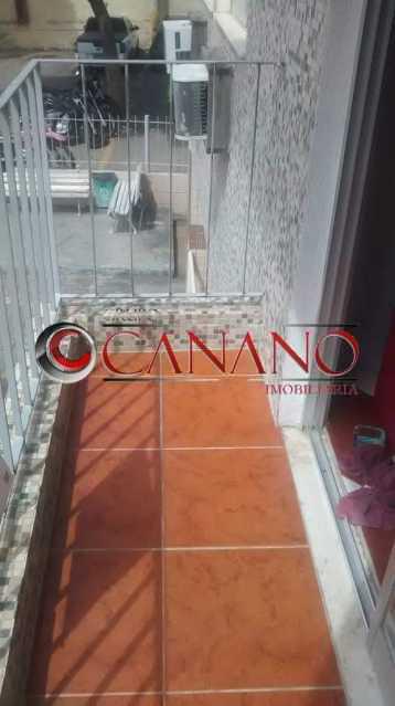 3970_G1587567807 - Apartamento à venda Rua Zizi,Lins de Vasconcelos, Rio de Janeiro - R$ 120.000 - BJAP20444 - 18