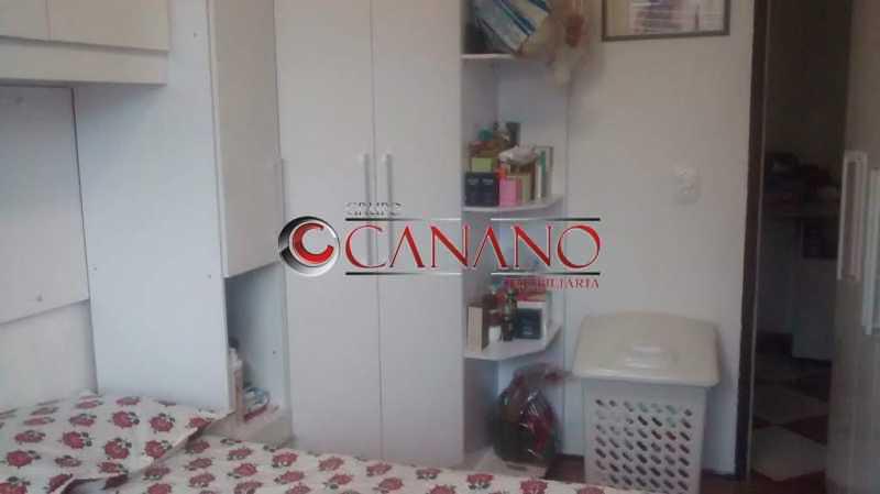 3970_G1587567810 - Apartamento à venda Rua Zizi,Lins de Vasconcelos, Rio de Janeiro - R$ 120.000 - BJAP20444 - 20