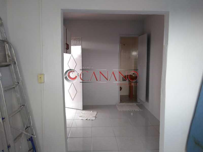 3 - Casa de Vila 3 quartos à venda Bonsucesso, Rio de Janeiro - R$ 350.000 - BJCV30014 - 8