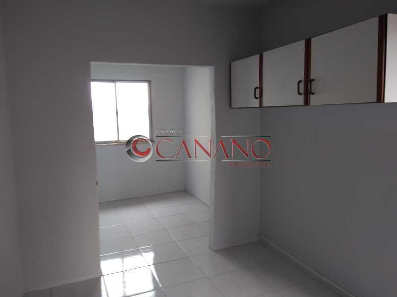 4 - Casa de Vila 3 quartos à venda Bonsucesso, Rio de Janeiro - R$ 350.000 - BJCV30014 - 5
