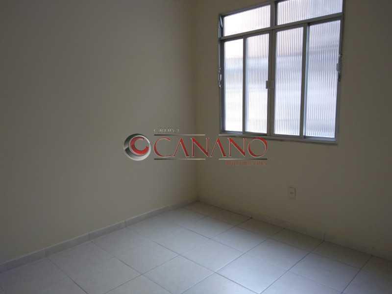 5 - Casa de Vila 3 quartos à venda Bonsucesso, Rio de Janeiro - R$ 350.000 - BJCV30014 - 9