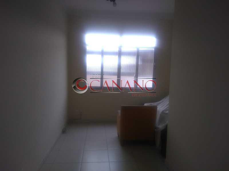 6 - Casa de Vila 3 quartos à venda Bonsucesso, Rio de Janeiro - R$ 350.000 - BJCV30014 - 10