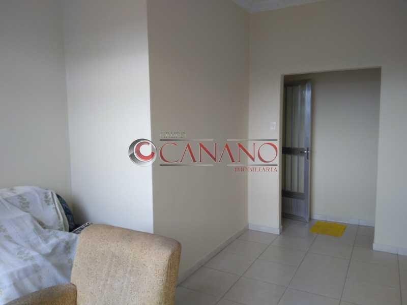8 - Casa de Vila 3 quartos à venda Bonsucesso, Rio de Janeiro - R$ 350.000 - BJCV30014 - 11