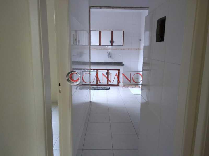 13 - Casa de Vila 3 quartos à venda Bonsucesso, Rio de Janeiro - R$ 350.000 - BJCV30014 - 14