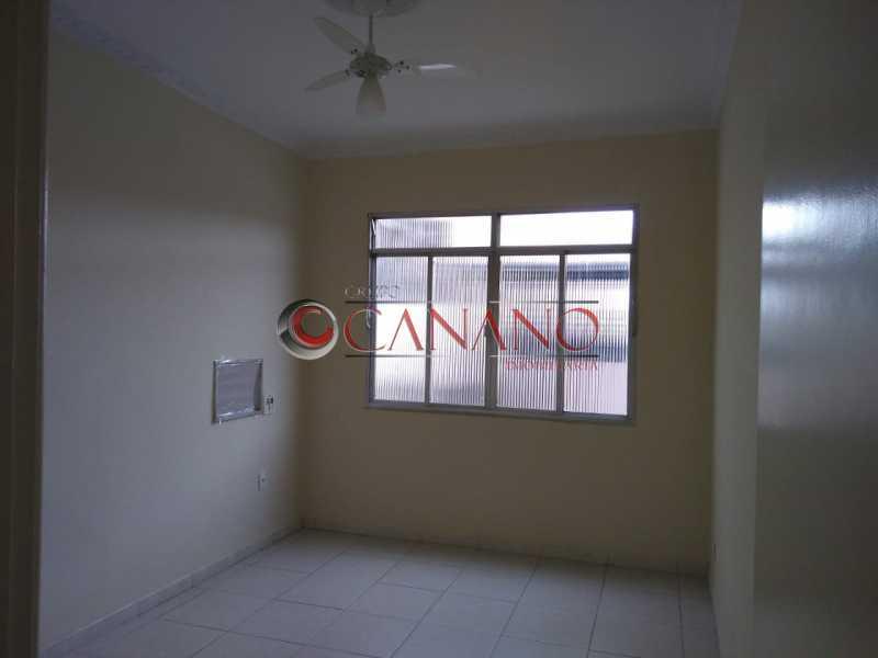 19 - Casa de Vila 3 quartos à venda Bonsucesso, Rio de Janeiro - R$ 350.000 - BJCV30014 - 20