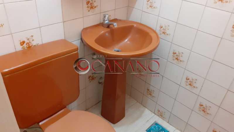 WhatsApp Image 2020-04-21 at 1 - Casa de Vila à venda Rua Cachambi,Cachambi, Rio de Janeiro - R$ 510.000 - BJCV30015 - 7